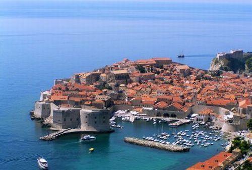 domki chorwacja wczasy tanie na nad morzem forum