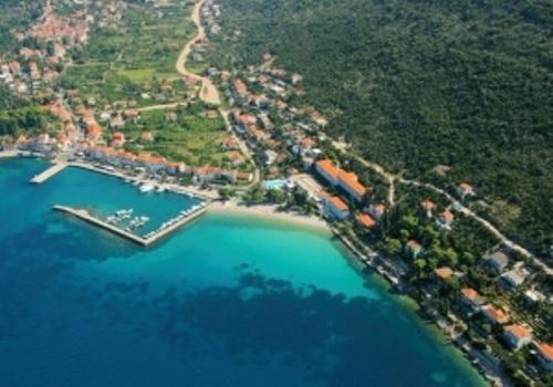 Chorwacja tanie domki do wynajęcia letniskowe firlej wakacje